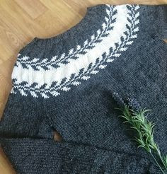 Knit Crochet, Diy And Crafts, Knitting, Sweaters, Fashion, Moda, Tricot, La Mode, Breien