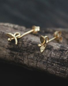 Hey, I found this really awesome Etsy listing at https://www.etsy.com/listing/210899615/silver-goldplated-earrings-sterling