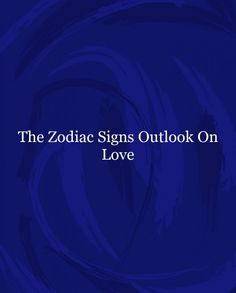Signs That a Taurus Man Likes You Taurus And Scorpio Relationship, Relationship Rules Quotes, Capricorn And Taurus, Horoscope Relationships, Aquarius Male, Pisces Man, Aries Woman, Marriage Quotes Struggling, Star Sign Compatibility