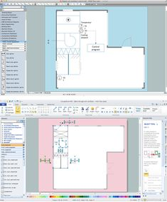 13 best autocad images electrical plan, electrical symbolshouse electrical plan software electrical plan, electrical wiring diagram, electrical symbols, interior house