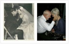 I love old couples still in love :) Still In Love, This Is Love, Real Love, Love Is Sweet, True Love, Sweet Pic, Old Couples, Cute Couples, Elderly Couples