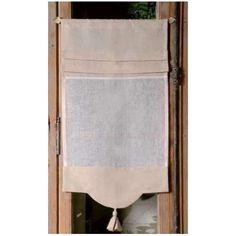 Brise bise CAMPAGNE - Le Monde de Rose Towel, Couture, Bicolor Cat, Haute Couture