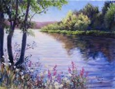 Image result for painting ideas for beginners