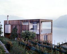 barn-style-house-switzerland-vineyard-lake-1