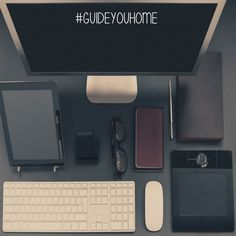 Doing your homework is important. Find out how this tool can #GuideYouHome!