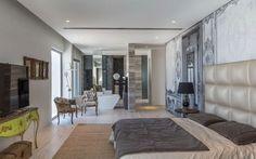 Amwaj Villa by Moriq Interiors and Design Consultants (11)