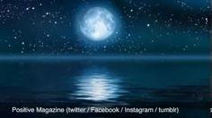 transcendental meditation guided - YouTube
