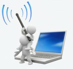 What Is Wireless network? - News - Bubblews