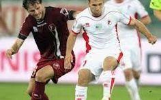 La Reggina pareggia in casa 0-0 contro il Bari #SerieB