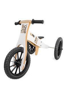 7e106441d 9 melhores imagens de bicicleta de equilíbrio de madeira