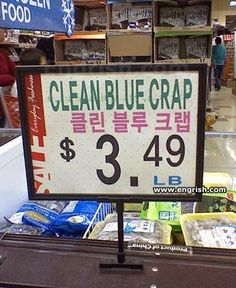 Funny signs mistakes lost in translation 57 ideas Funniest Photos Ever, Funny Photos, Funny Names, Funny Signs, Funny Christmas Gifts, Christmas Humor, Stupid Funny, Funny Cute, Funny Stuff