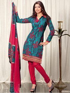 Womens Ethnic Clothing 91