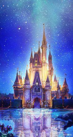 #DisneyWorld