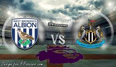 West Brom vs Newcastle Predictions 28.11.2017 | PPsoccer