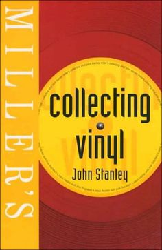 ... Paste Wax : SC Johnson. Collecting Vinyl By John Stanley