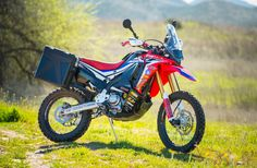 7 Motorcycling Ideas Adventure Bike Bike Supermoto