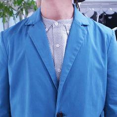【 Today's Pickup Item 】 #HENRIKVIBSKOV   [ E-Shop ] http://www.raddlounge.com/?pid=94234113  #StreetSnap #Style #RaddLounge #WishList #Deginer #StyleCheck #Kawaii #FashionBlogger #Fashion #Shopping #UnisexWear #WomansWear #HENRIKVIBSKOV #TheStickyBrickFingers #CentralSaintMartins #aw15 #RaddLounge #Shibuya #Jinnan