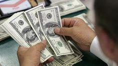 MUNDO CHATARRA INFORMACION Y NOTICIAS: El precio del dólar estable, a la espera del anunc...