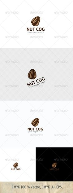 Colors and font can be changed easily..For any changes feel free to contact me on purchase of this logo template. Easy to edit wit