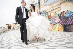 #boda #bodasnet #bodasasturias #bodasgijon #Asturias  #fotografiaConAlma  #irenecazonfotografia #sanLorenzo