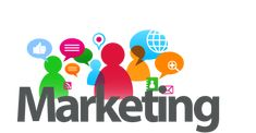 foto marketing - Buscar con Google