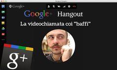 Google Hangout: 7 motivi per usarlo   E-max web agency, web marketing