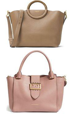 The Soft Bucket Bag http://ridgelysradar.com/2017/04/the-soft-bucket-bag.html