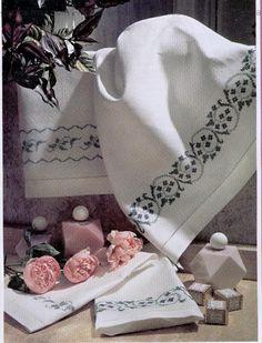 Bordado de liston - Mamy Yoya - Álbumes web de Picasa