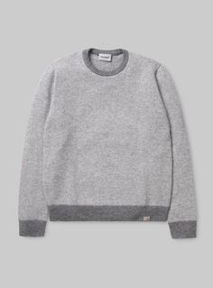 23 Best Wear images   How to wear, Carhartt wip, Norse projects