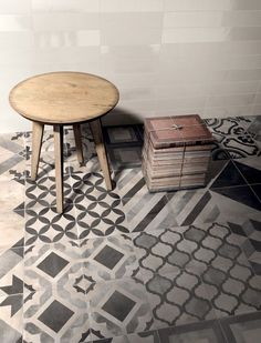 Decorative Porcelain Tile Brilliant This Pattern Of Beautiful Decorative Porcelain Tile Comes In A Design Decoration