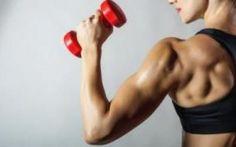 I metodi per allenare la resistenza anaerobica #resistenza #aerobica #anaerobica