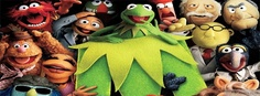 Muppets fb cover photo
