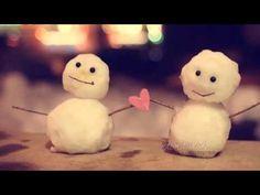 « ..du bist mein Leben, ich liebe dich! ♥ - YouTube