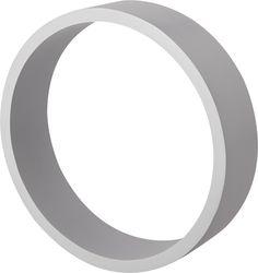 Kodin1 - ANNO Pyöreä seinähylly kupla 3kpl pun | Sisustus