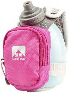 Nathan Sprint Bottle