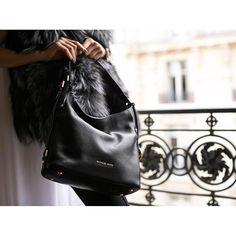 db8d57e4e85 #Michael #Kors #Handbags Gap to Test 'Fast Fashion' Model in Select