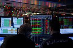 Wall Street devolve com expectativa para reforma tributária - http://po.st/lZOTQO  #Bolsa-de-Valores - #Ações, #Índices, #Queda, #Wall-Street