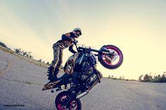 #iconmotosports #icon1000 #kawasaki #stuntrider #rideamongus #ewastunts #stuntbike #femalerider #iconalliancegt #iconshaguar #ridinggear #lostgiant #tamron #canon7dmk2 #magura #knfilters #samcosport #helperformance #racebikebitz #ebcbrakes #thsup #magurahc1 #maguracpx #maguramastercylinder