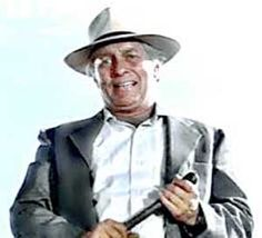 Men Of Character Character Actors Strother Martin Prison Captai. Strother Martin, Supporting Actor, Your Image, Cowboys, Actors & Actresses, Westerns, Film, Celebrities, Movies