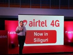 Bharti Airtel (Airtel) has launched its 4G services in Siliguri. With this…