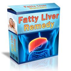 Are you trying to find natural treatments for a fatty liver. Vaving problem getting rid of your fatty liver naturally. Do you need help fixing your fatty liver naturally. Cleanse Your Liver, Liver Diet, Cleanse Detox, Liver Cancer, Liver Disease, Health Remedies, Home Remedies, Fatty Liver Remedies, Sistema Gastrointestinal