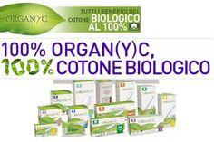 #Organyc