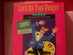 Life Of The Party Games Who Stole The Stars? Mystery Game Milton Bradley,http://www.amazon.com/dp/B001V7IJ4A/ref=cm_sw_r_pi_dp_KvVPsb13G29NNPAC