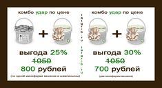 Контроль качества! Сообщаем Вам что мы улучшили качество наших наборов для выращивания грибов, наборы стали дешевле , а рост грибов 100%ый! Мы предлагаем полный перечень товаров и услуг в