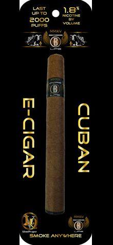 Join the Movement !! GET BOSS LIFE CIGARS in your location or at your event email info@bosslifecigars.com for more information!!! #BossLifecigars go to www.bosslifecigars.com to get yours #boss #bosslife #luxury #millionare #billionare #girlsandcigars #girlswhovape #bosseswhovape #cigarnation #vape #vapecommunity #cigar #ECigars #cigarlife #bosslady #bossman #bossmove #bosswomen #cigarporn #cigarpic #GolfandCigars #billionareboysclub #5thwardblockparty #chrisbrown #meekmill #htown…