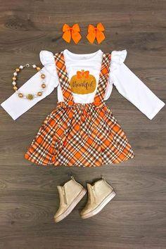 Fashion Y De En Gown 2019 Baby 505 Mejores Kids Imágenes Niñas fZwq0nUAHP