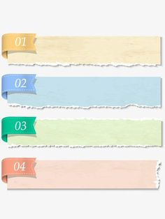 Wallpaper Powerpoint, Powerpoint Background Design, Poster Background Design, Powerpoint Design Templates, Framed Wallpaper, Flower Background Wallpaper, Wallpaper Backgrounds, Blog Backgrounds, Instagram Frame