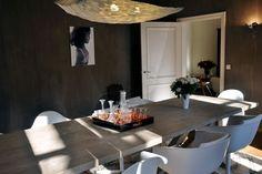 Table Antwerp