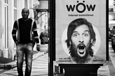 Olhares.com Fotografia | �Acelina | WOW, We See You!!