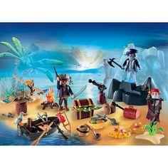 https://www.fatbraintoys.com/toy_companies/playmobil/playmobil_advent_calendar_pirate_treasure_island.cfm